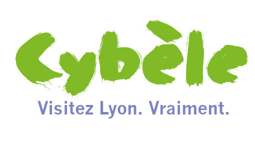 Cybele, visites insolites de Lyon