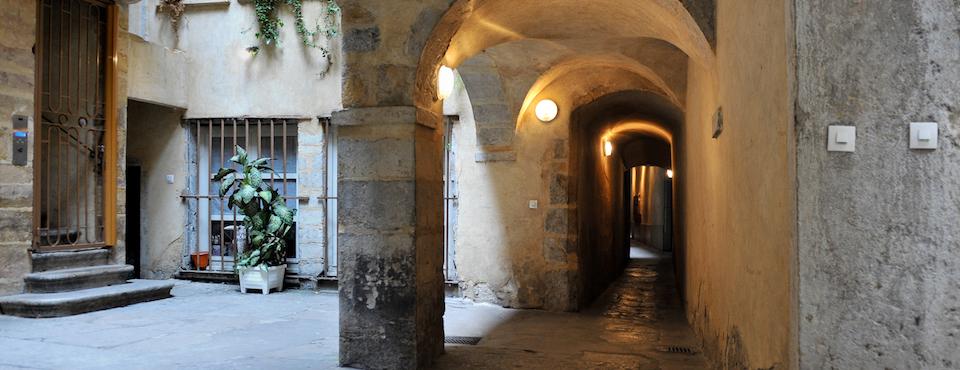 Cybele-Vieux-Lyon-3-Patrick-Roy