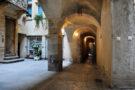 Visite Contée Des Traboules Du Vieux-Lyon Pour Les Scolaires
