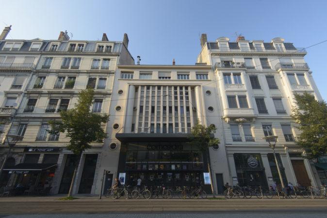 Visite Contée : La Résistance à Lyon Et La Vie Quotidienne Des Lyonnais