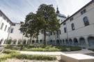 Visite Contée Du Grand Hôtel-dieu De Lyon 4