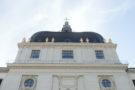 Visite Contée Du Grand Hôtel-dieu De Lyon 3